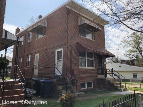 3310 - 4th Street SE #HOUSE Photo 1