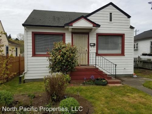5433 25th Avenue SW Photo 1