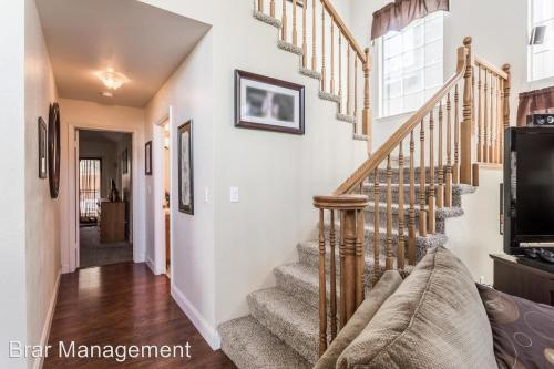 7123 Bayridge Court Photo 1