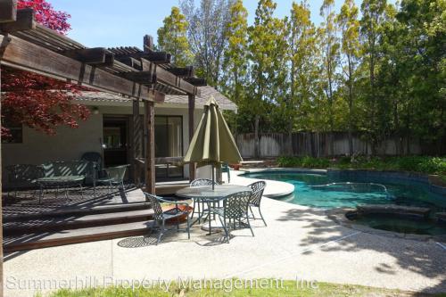 20412 Cunningham Place Photo 1