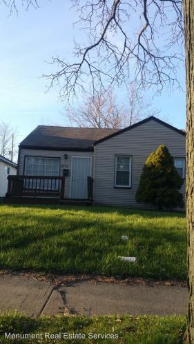 16705 Langley Avenue Photo 1