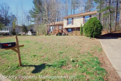 1161 Villa Green Court Photo 1