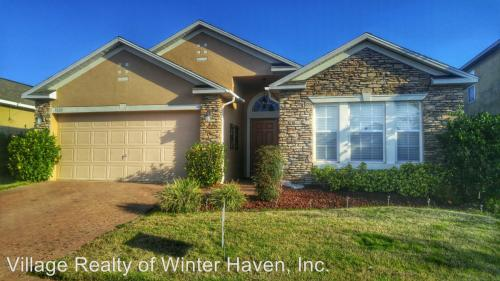 1026 Mandarin Way Photo 1