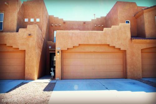 6432 Los Pueblos Place NW Photo 1