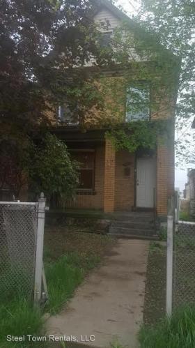 7322 Denniston Street Photo 1