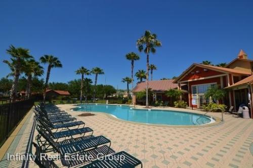 2216 Grand Cayman Court #1436 Photo 1
