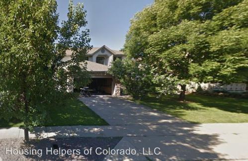 5802 Orchard Creek Lane Photo 1