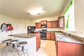 11017 Panther Court Photo 1