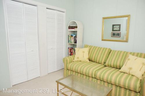 1705 Cape Hatteras Drive Photo 1