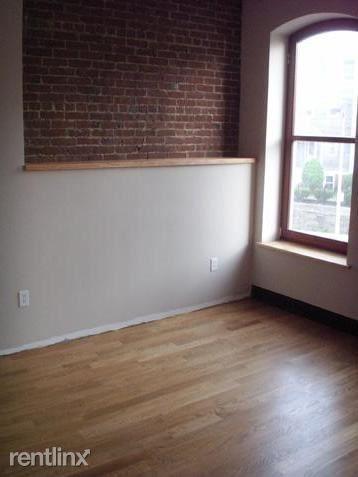 1445 Tremont Street Photo 1