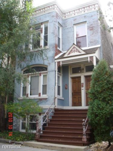 1063 W Cornelia Avenue Photo 1