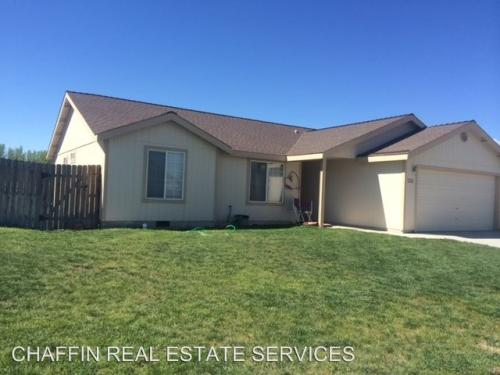 1551 Reese River Photo 1