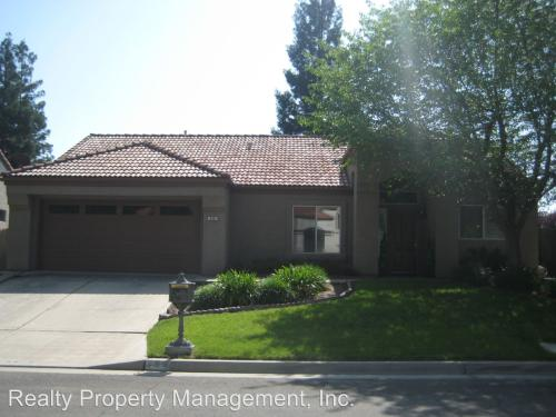 459 E Pebble Beach Drive Photo 1