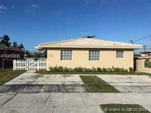 3610 SW 87th Place Photo 1