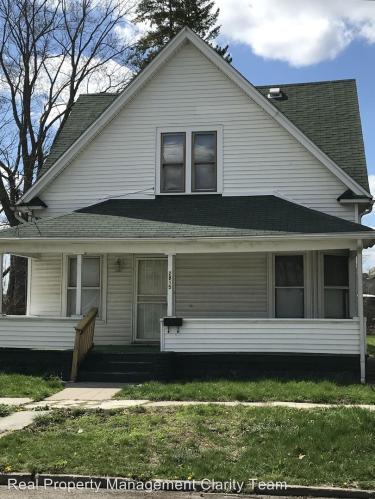 2815 Albion Street Photo 1