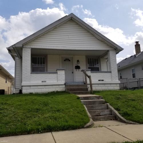 1643 E Kelly Street Photo 1
