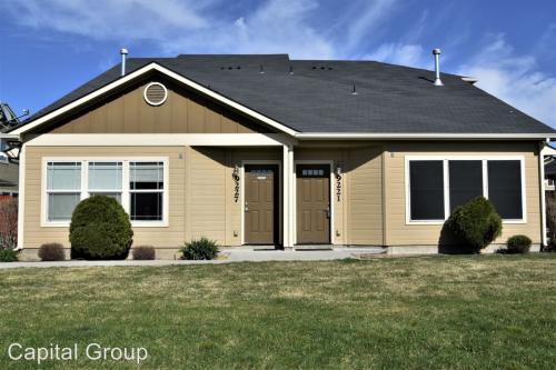 9221 W Brogan Drive Photo 1