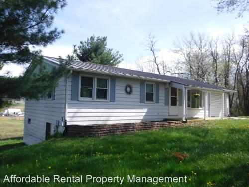 14260 Windy Haven Road Photo 1
