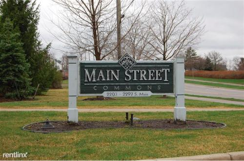 2217 S Main Street Photo 1
