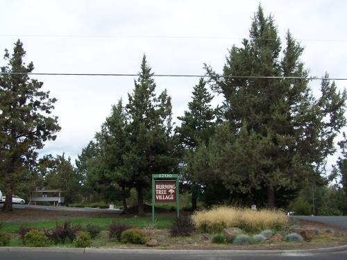 1700 NE Wells Acres Road #26 Photo 1