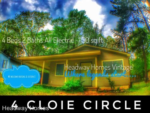 4 Cloie Circle Photo 1
