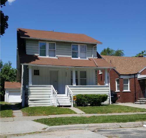 20561 Dean Street Photo 1