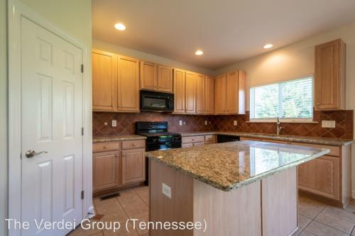 9704 Valley Springs Drive Photo 1