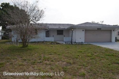 10208 Orchid Drive Photo 1