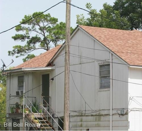 2305 Elm Street Photo 1