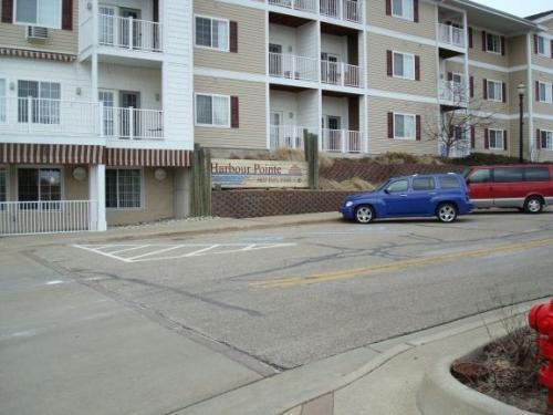 8673 Ferry Street Photo 1