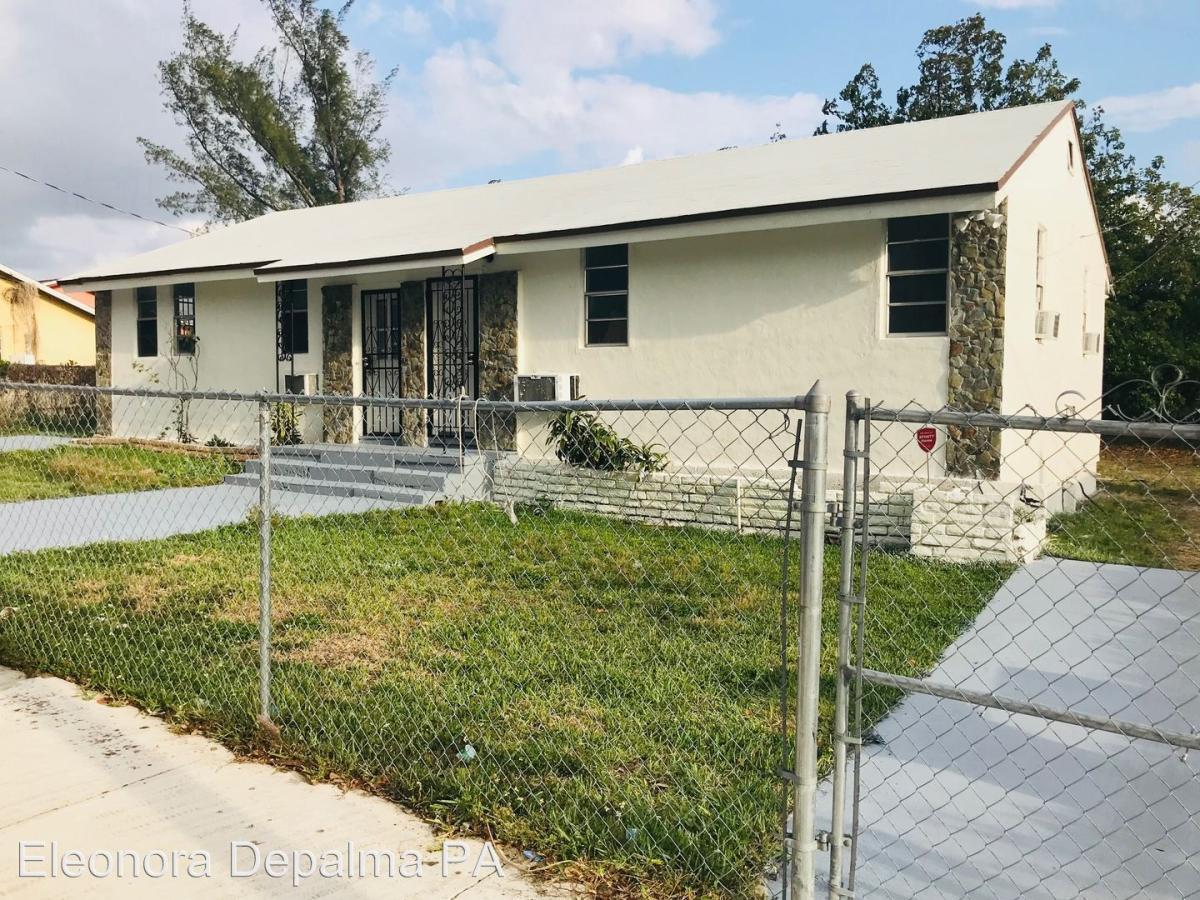 Peachy 2752 Nw 60 St 2752 Duplex Apt 2752 Miami Fl 33142 Hotpads Download Free Architecture Designs Grimeyleaguecom