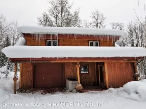1326 Polar Drive Photo 1