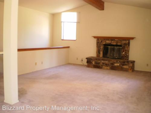 527 Lakeview Boulevard #45 Photo 1