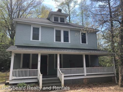 328 Lookout Road Photo 1