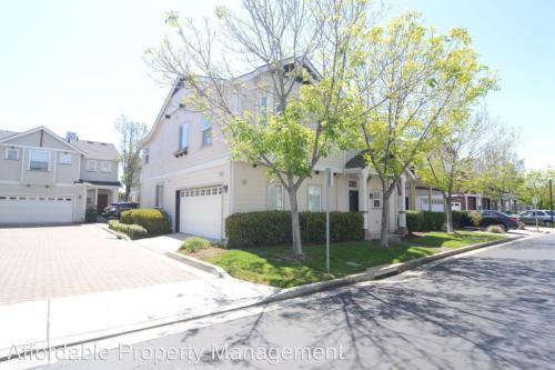 7318 Carter Avenue Photo 1