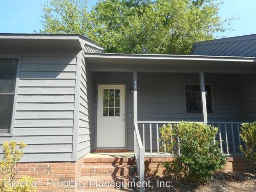 117 Parks Street Fort Mill Sc 29715 Photo 1