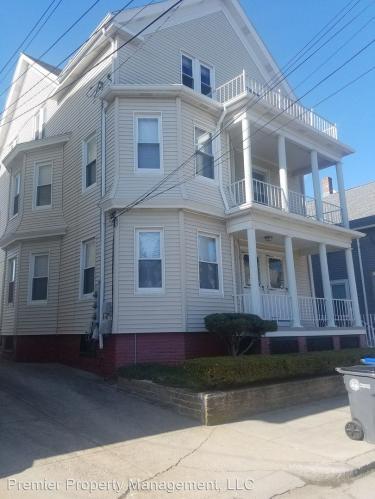 25 Elmdale Ave - 1st Floor Photo 1