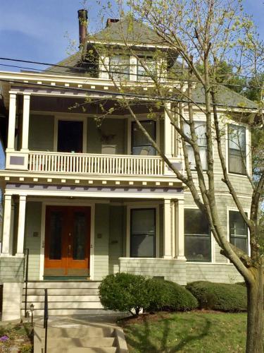 Hubinger Street Photo 1