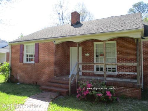 3556 Wilmington Road Photo 1