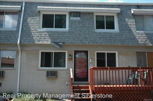 162 Ladd Road Photo 1