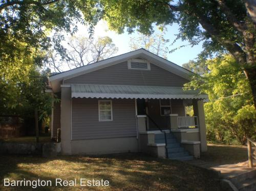 1701 Hatchett Avenue Photo 1