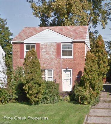 20515 Clare Avenue Photo 1