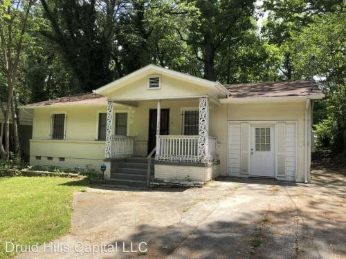 3066 Waters Road SW Photo 1