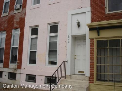 2042 E Baltimore Street Photo 1