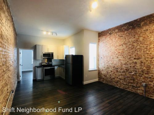 3314 Kensington Ave - Livework Residential Photo 1