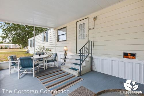 4976 Countryside Court Photo 1