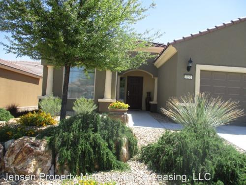 1252 Weeping Rock Trail Photo 1