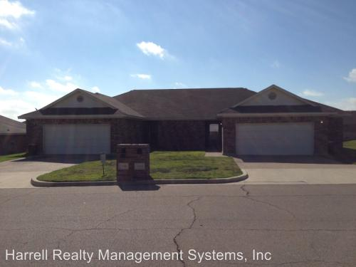 4001 Clydesdale Way Photo 1