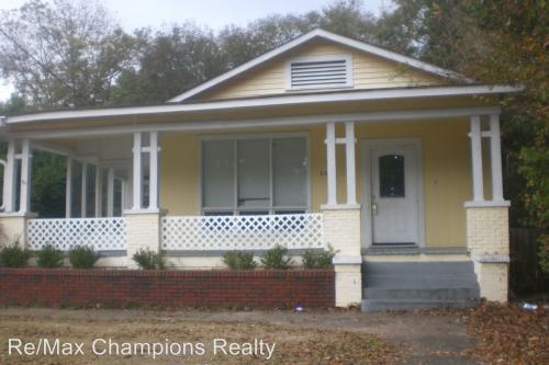 2309 Summerville Road Photo 1