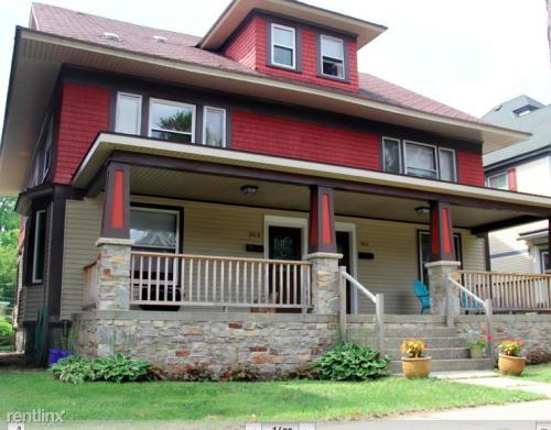 361 Richard Terrace SE Photo 1